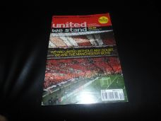 United We Stand, Issue 211
